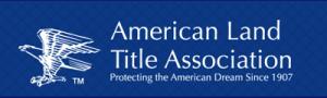 ALTA-Logo